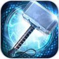 雷神2黑暗世界金币钻石无限iOS破解存档(ThorThe Dark World) v1.5.0