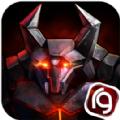 终极机械格斗无限金币钻石破解存档(Ultimate Robot Fighting) v1.0.8 iPhone/iPad版