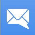 简信ios手机版app(短信式邮件) v2.0.1