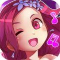 中国好舞蹈手游官网安卓版 v1.0.0828
