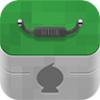 葫芦侠我的世界手机版修改器苹果版 v1.4.0.6