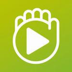 手机短视频软件