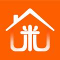 房米米ios手机版app(二手房交易) v1.0.11