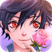 蔷薇梦想ios