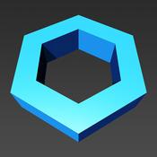 重力六边形官网ios版 v1.0.1