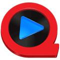 块播5.0官方手机版(QVOD播放器) v5.0