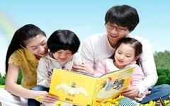 儿童教育手机软件