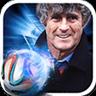 马上踢足球官方网站 v1.4.0.0