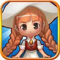 魔力联萌官网iOS版 v1.00.00