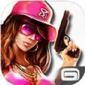都市枭雄无限钞票钻石iOS破解存档(Urban Crime) v1.7.1