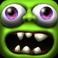 僵尸尖叫破解版中文版最新版 v2.3.3