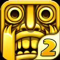 神庙逃亡2最新版内购破解版下载 v4.3.2