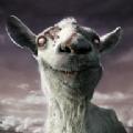 僵尸山羊免费版