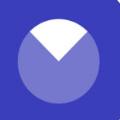 格言锁屏ios手机版app v1.0.1