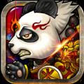 幻想英雄官网iOS正式版 v3.6.0