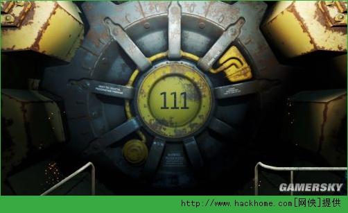 辐射4ios加点控制台图3: