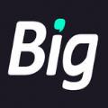 Big社交软件