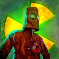 辐射岛免费版