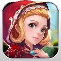 龙族传说苹果官方ios_iPhone_ipad版 v1.2.1