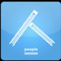 南方人物周刊app安卓版 v1.0.2
