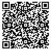 小咖秀有安卓版么? 小咖秀app安卓版下载地址[多图]图片2