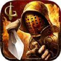 我是角斗士无限金币iOS破解版(I Gladiator) v1.11