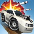 桌面赛车无限金币iOS中文破解版存档(Table Top Racing) v1.1.4