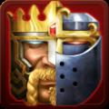 列王的纷争v1.2.0钢铁骑士最新版 v2.32.0