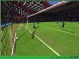 FIFA足球移动版官网手机版(FIFA Mobile Soccer) v2.1.0
