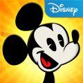 米奇小顽皮iOS内购免费破解版(Wheres My Mickey) v1.2.0