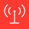 流量Widget苹果版 v3.1