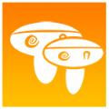 蘑菇伴侣软件
