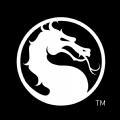 真人快打X官方ios手机正式版(Mortal Kombat X) v1.2.1