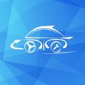 泉城行+app最新官方版下载 v2.0