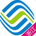 浙江移动营业厅下载安装 v2.2.1