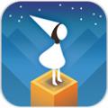 纪念碑谷2.4.0内购安卓破解版 v2.4.0