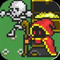 巫师高尔夫无限宝石iOS破解存档 v1.0.0