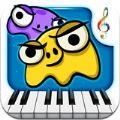 钢琴掸子无限金币iOS破解存档 v1.6.2