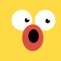 那哈视频客户端苹果版app(深夜爆笑的内涵糗事视频) v1.0.0