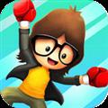 拳击木偶无限金币iOS破解存档 v1.1.0