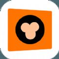 猿辅导官网软件苹果版 v1.0.3
