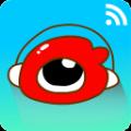 新浪之声安卓手机版app v1.0.4