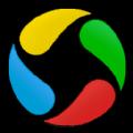 腾讯应用宝2015最新苹果版 v7.4.1