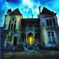 鬼谷之谜汉化中文ios免费破解版(The Mystery of Haunted Hollow) v1.01