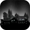 地下城堡炼金术师的魔幻之旅无限钻石iOS破解存档 v1.9 iPhone/iPad版