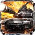 全民战争官网iOS版 v1.0