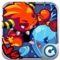 洛克宠物大战无限金币无限宝石iOS破解版 v1.0