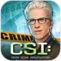 《CSI:暗罪谜踪(CSI:Hidden Crimes)》无限体力金币破解版存档 v2.35.0