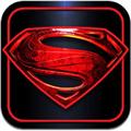 超人钢铁之躯无限经验宝石IOS破解版 v10246.1732