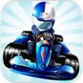 红牛卡丁车赛3无限金币破解版存档(Red Bull Kart Fighter 3) V1.5.0 for iOS